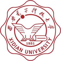 西安电子科技大学远程网络教育招生简章