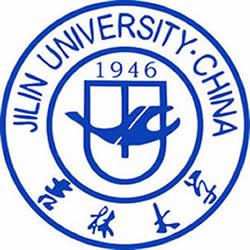 吉林大学远程网络教育招生简章