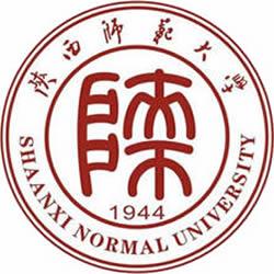 陕西师范大学远程网络教育招生简章