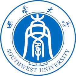 西南大学远程网络教育招生简章