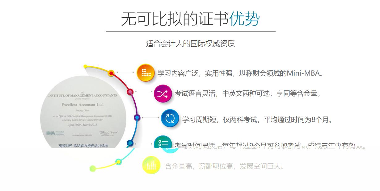CMA注册管理会计师 (5).jpg