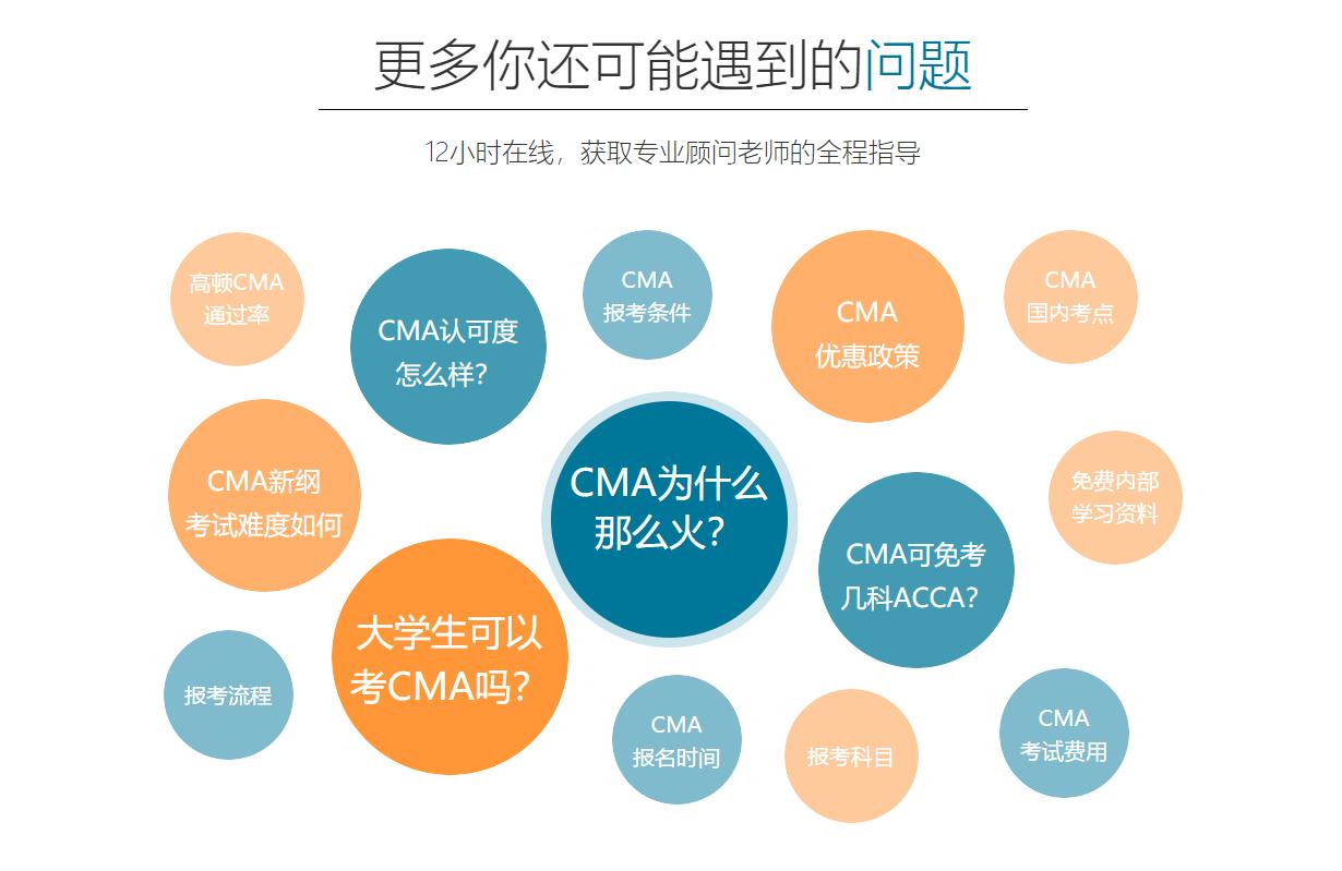 CMA注册管理会计师 (9).jpg