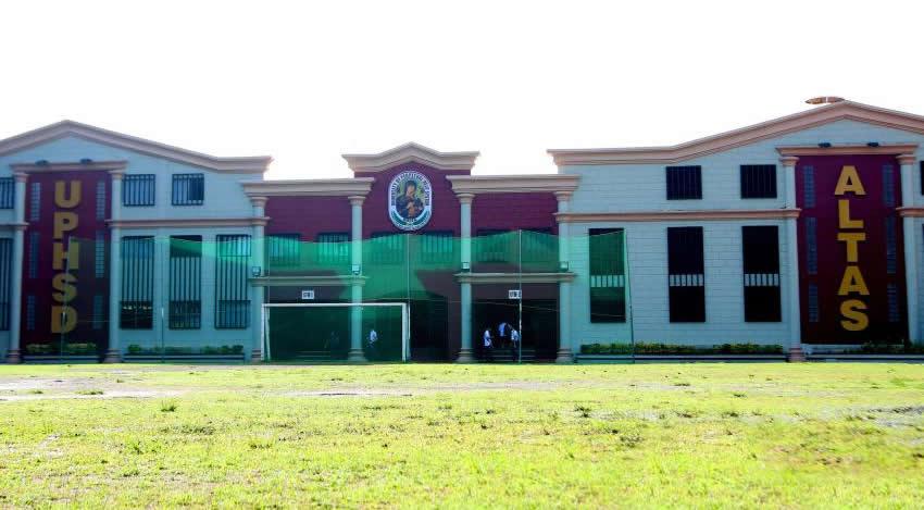 菲律宾波比丘大学 (3).jpg