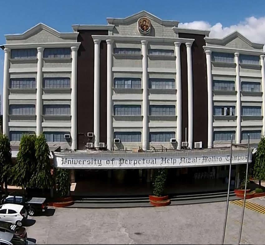 菲律宾波比丘大学 (1).jpg