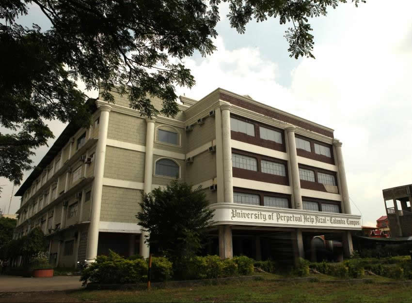 菲律宾波比丘大学 (2).jpg