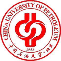 中国石油大学北京