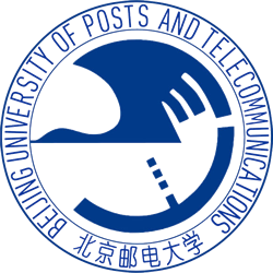 北京邮电大学校徽.png
